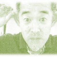 女沢貴公 | Social Profile