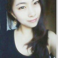 chohyun   Social Profile