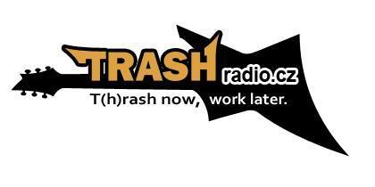 Trash Radio