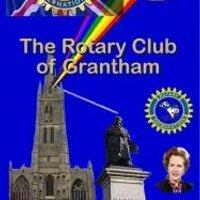 rotaryclubofgrantham | Social Profile