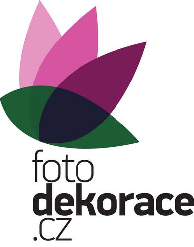 fotodekorace.cz