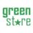 @greenstoresg