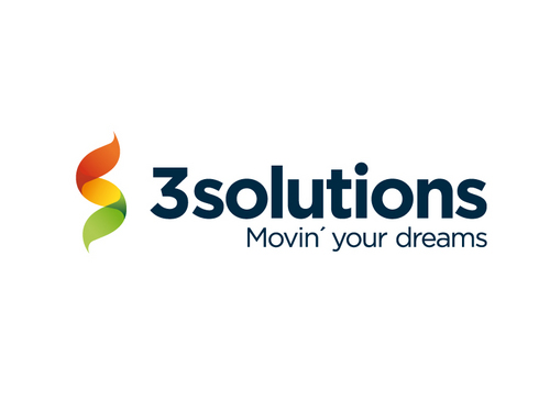 3solutions