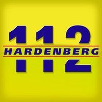 112Hardenberg