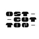 Ostgut Ton | Unterton | A-TON