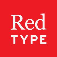 Andrew | Redtype | Social Profile