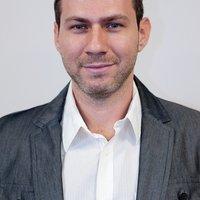 Boris Gikher | Social Profile
