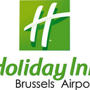 Holiday Inn BRU Air