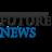 Carbon Future News