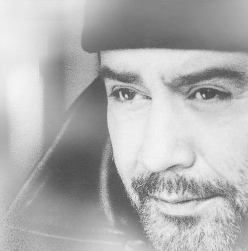 Ahmet Kaya Social Profile