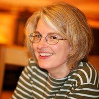 Emily McManus | Social Profile