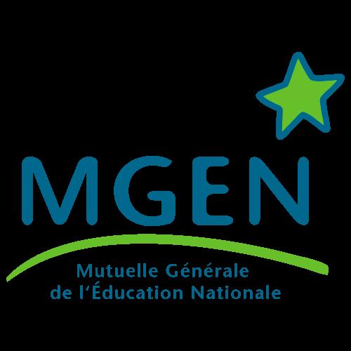 Mgen Haute-Saône  Twitter Hesabı Profil Fotoğrafı