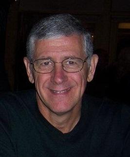 Bobby Carroll Social Profile