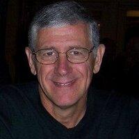 Bobby Carroll | Social Profile