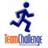 @TeamChallengePH