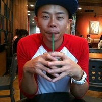 jkbeat 구자경 | Social Profile
