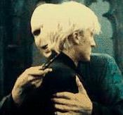 Harry Potter Laughs Social Profile