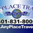 Anyplace Travel