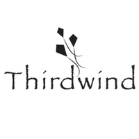 Thirdwind | Social Profile
