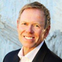 Jeff Gundersen | Social Profile
