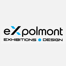 EXPOL MONT Group