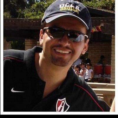 Felipe Z. | Social Profile