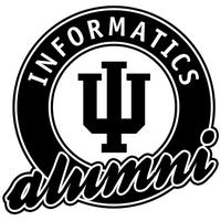 IUinformatics