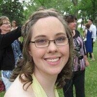 Shauna Wolf   Social Profile