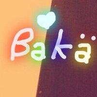 Bakaaa | Social Profile