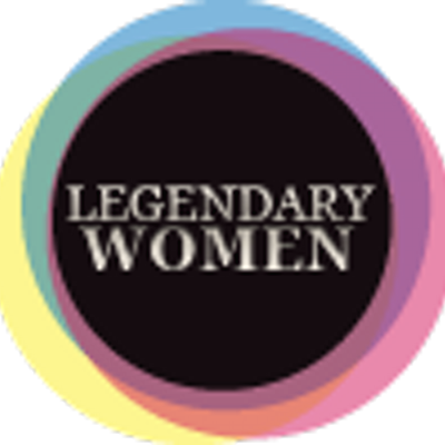 legendarywomen | Social Profile