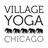 @yoga_chicago