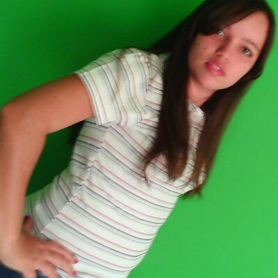 DaianneAlvees   Social Profile