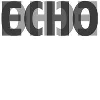 tg_echo