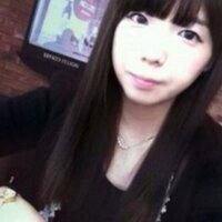 한서영 | Social Profile