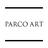 博物館 美術館 デート パルコミュージアムPARCO-ART21