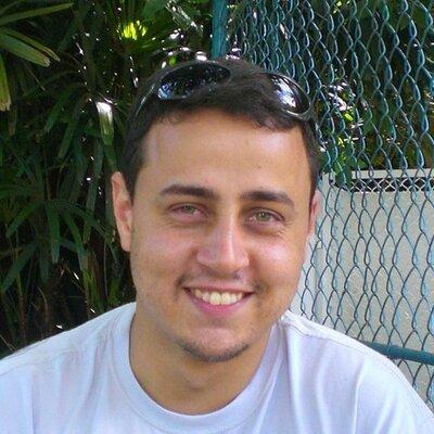 Darlan Silva | Social Profile