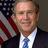 George Bush Guide
