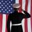 @US_Veterans