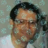 PMLaberge   Social Profile