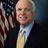 John McCain Daily
