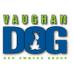 @Vaughan_DOG
