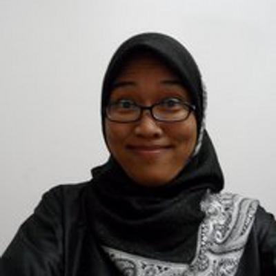 farhaana halil | Social Profile