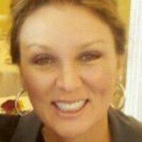 Lisa Young   Social Profile