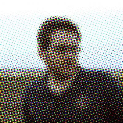 John Reiser | Social Profile