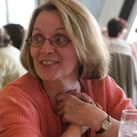 Judy Bobalik | Social Profile