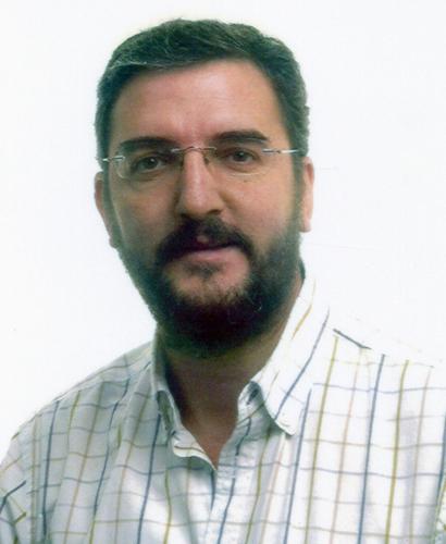 Pedro de Vicente Social Profile