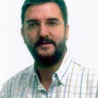Pedro de Vicente | Social Profile