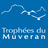 twitter.com/Trophee_Muveran