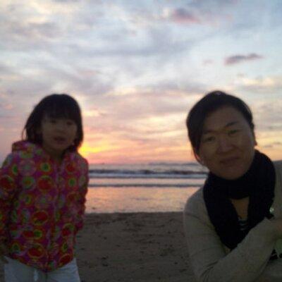 김성달 | Social Profile