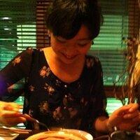kotomi uchida | Social Profile